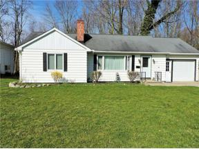 Property for sale at 8400 Columbia Road, Olmsted Falls,  Ohio 44138