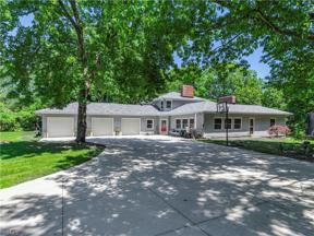 Property for sale at 2429 Hoffman Road, Cuyahoga Falls,  Ohio 44223