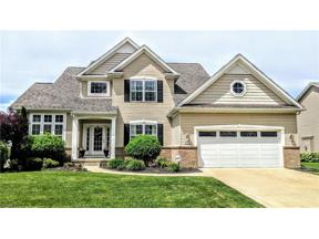 Property for sale at 8175 Baythorne Drive, Mentor,  Ohio 44060