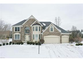 Property for sale at 12664 S Churchill Way, Strongsville,  Ohio 44149