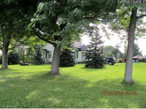 Property for sale at 5368 Center Road, Valley City,  Ohio 44280
