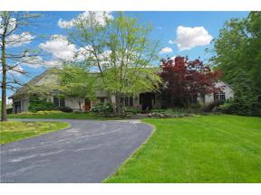 Property for sale at 34900 Forest Lane, Solon,  Ohio 44139