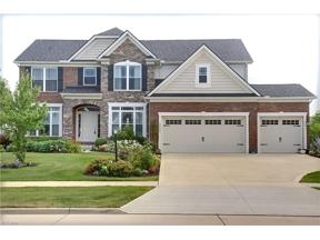 Property for sale at 22323 Pinnacle Point, Strongsville,  Ohio 44149