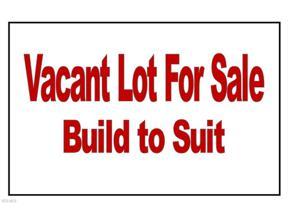 Property for sale at 336 E Edinburgh Drive Lot#48, Highland Heights,  Ohio 44143