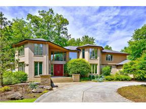Property for sale at 105 W Juniper Lane, Moreland Hills,  Ohio 44022