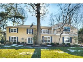 Property for sale at 30475 Timber Lane, Bay Village,  Ohio 44140