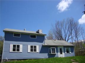 Property for sale at 14529 Stone Road, Newbury,  Ohio 44065
