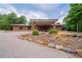 Property for sale at 12515 Mason Road, Vermilion,  Ohio 44089