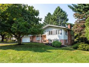Property for sale at 110 Orchard Hill Drive, Amherst,  Ohio 44001