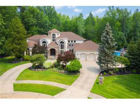 Property for sale at 30138 Saint Ives Road, Westlake,  Ohio 44145
