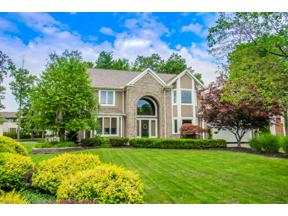 Property for sale at 434 Longspur Road, Highland Heights,  Ohio 44143