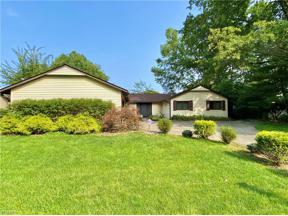Property for sale at 505 Merrimak Drive, Berea,  Ohio 44017