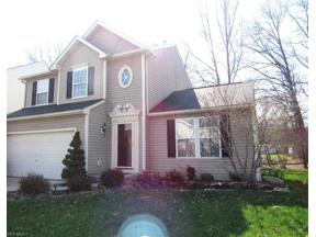 Property for sale at 8566 Wayside Drive, Olmsted Township,  Ohio 44138