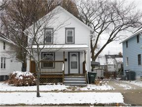 Property for sale at 639 Broadway Street E, Cuyahoga Falls,  Ohio 44221