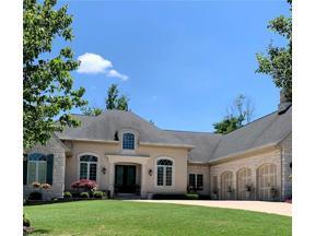 Property for sale at 6746 Rivercrest Drive, Brecksville,  Ohio 44141
