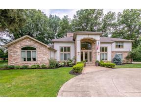Property for sale at 24400 Union Circle, Beachwood,  Ohio 44122