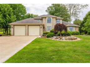 Property for sale at 808 Crestline Avenue, Amherst,  Ohio 44001