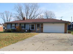 Property for sale at 2515 Deborah Drive, Beachwood,  Ohio 44122