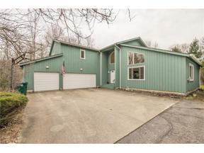 Property for sale at 4024 Ellendale Road, Moreland Hills,  Ohio 44022