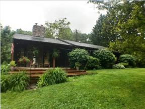 Property for sale at 9583 Sherman Road, Chesterland,  Ohio 44026