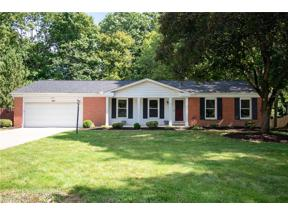 Property for sale at 4005 Meadow Gateway Drive, Broadview Heights,  Ohio 44147