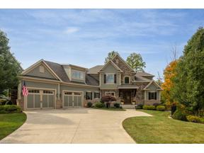 Property for sale at 14280 Bentley Lane, Strongsville,  Ohio 44136