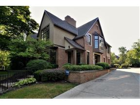 Property for sale at 13900 S Park Boulevard 10, Shaker Heights,  Ohio 44120