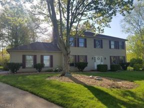 Property for sale at 6482 Castle Circle, Brecksville,  Ohio 44141