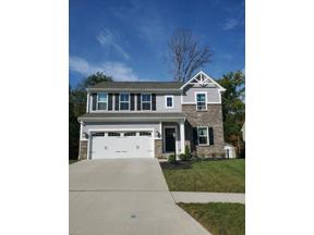 Property for sale at 3231 Fallen Brook Lane, Brunswick,  Ohio 44212
