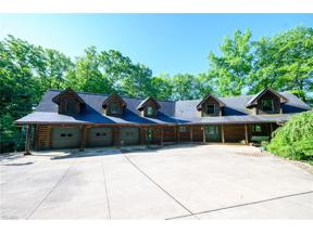 Property for sale at 12171 Kinsman Road, Newbury,  Ohio 44065
