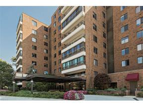Property for sale at 27500 Cedar Road 607, Beachwood,  Ohio 44122