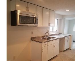 Property for sale at 2671 Warner Road, Hinckley,  Ohio 44233