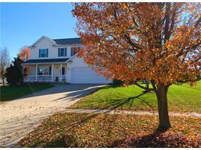 Property for sale at 113 Joshua Drive, Rittman,  Ohio 44270