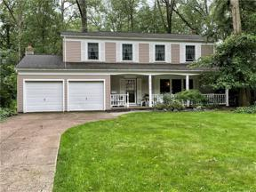 Property for sale at 28705 Lincoln Road, Bay Village,  Ohio 44140