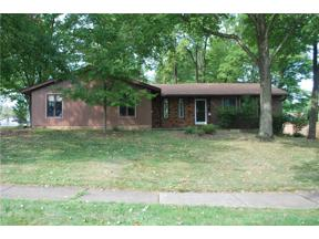 Property for sale at 7686 Trenton Trail, Middleburg Heights,  Ohio 44130