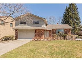 Property for sale at 2367 Beachwood Boulevard, Beachwood,  Ohio 44122