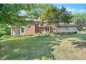 Property for sale at 3170 Silver Lake Boulevard, Silver Lake,  Ohio 44224