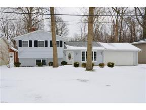 Property for sale at 873 W Shore Boulevard, Sheffield Lake,  Ohio 44054