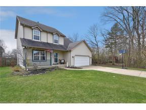 Property for sale at 24835 W Northwood Drive, Olmsted Falls,  Ohio 44138