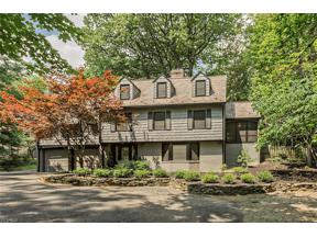 Property for sale at 1910 S Belvoir Boulevard, South Euclid,  Ohio 44121