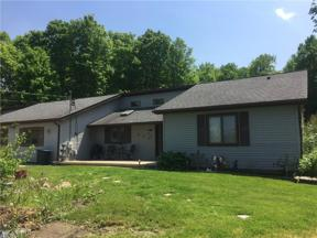 Property for sale at 247 W Main Street, Seville,  Ohio 44273
