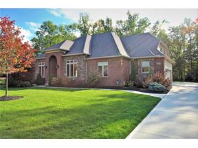 Property for sale at 30843 Sawgrass Lane, Westlake,  Ohio 44145