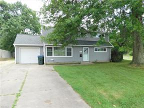 Property for sale at 144 Graham Road, Cuyahoga Falls,  Ohio 44223