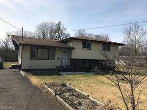 Property for sale at 153 Smith Street, Oberlin,  Ohio 44074