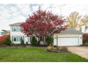 Property for sale at 4188 Shenandoah, Brunswick,  Ohio 44212