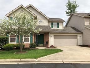 Property for sale at 15968 Primrose Circle, Middleburg Heights,  Ohio 44130