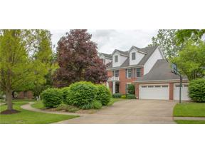 Property for sale at 14731 King Arthurs Court, North Royalton,  Ohio 44133