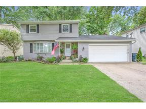 Property for sale at 343 Tolbert Street, Wadsworth,  Ohio 44281