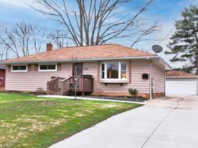 Property for sale at 176 Milton Street, Berea,  Ohio 44017