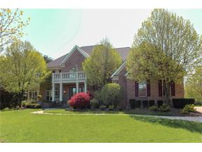 Property for sale at 6595 Summer Wind Drive, Brecksville,  Ohio 44141